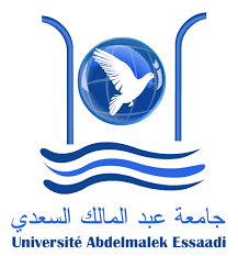 Université Abdelmalek Essaadi