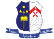 Université de Lubumbashi