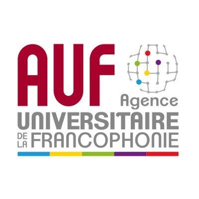 Agence universitaire de la francophonie - Bureau Europe de l'Ouest - Pôle développement